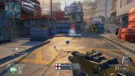Black Ops 2_ Obviously Outplayed – WTF JUST HAPPENED_!
