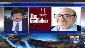 Capital Talk with Hamid Mir   TV Shows   Geo News   geotv