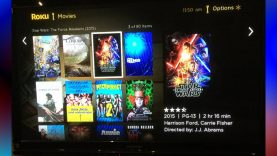 How To Watch Unlimited Movies & TV Shows For Free on Roku 1/2/3/Stick/TV