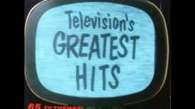 Sporcle.Com: 50s, 60s, & 70s TV Shows by Theme Song