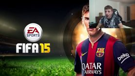 WTF IS FIFA DOING  #W2S