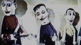 Creepy Kids TV Shows