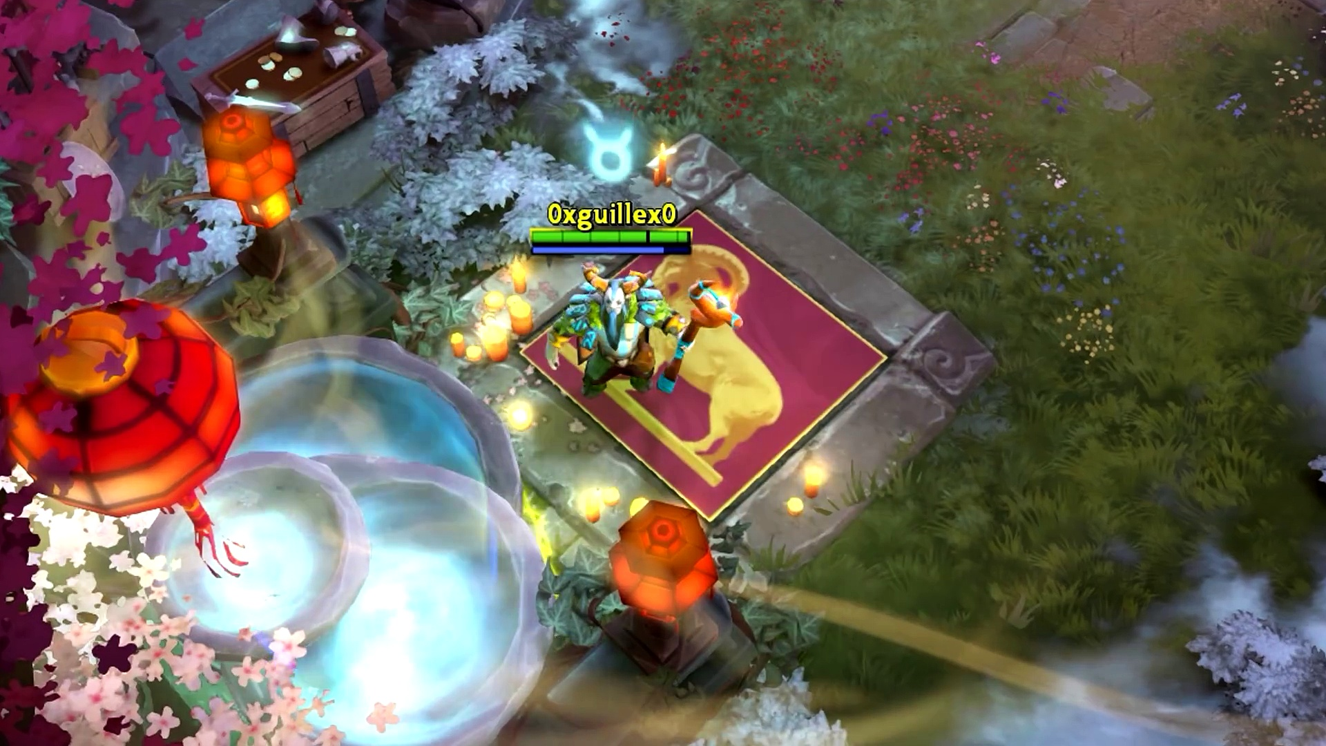 articles about dota addiction The latest tweets from dota addiction (@dotaaddicts) online updates for all dota addicts, yo dota addiction and dota addicts both rocks pakistan.