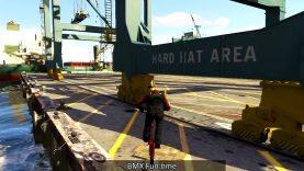 GTA 5 EPIC STUNTS FAILS (GTA 5 Funny Moments & WTF)