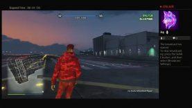 GTA5 WTF (4)