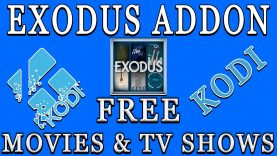 How To Install Zen Addon For Kodi / Free Moves & TV Shows… Great Addon