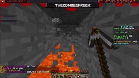 Minecraft UHC Shorts Episode 11: WTF BADLION