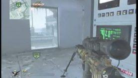 Modern Warfare 2- Hitmarker? WTF!!!