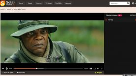Two Fun Free Websites To Watch HD Movies And TV Shows