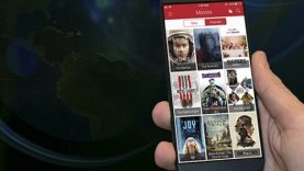 Watch Free HD Movies And TV Shows On All Android Devices – Cinema Box