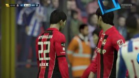 WTF FIFA 15 !!!