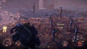 WTF!!! Glitch (Epic Music)Fallout 4