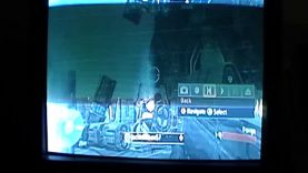 WTF guardians in halo 3