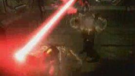 [WTF] Spartan laser reverse