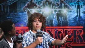 """New Trailer For """"Stranger Things"""" Aired During Super Bowl"""