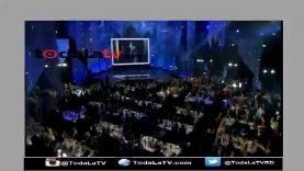 Stranger Things el mejor grupo en serie dramática-Premio del Sindicato de Actores-Video
