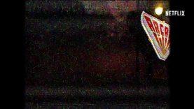 Stranger Things saison 2 : trailer du Super Bowl