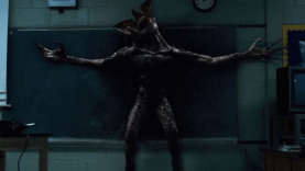 Stranger Things Season 2 Episode 2 | S2, Ep2 – The Boy Who Came Back to Life