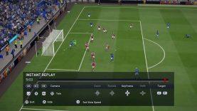 Fifa wtf (short )