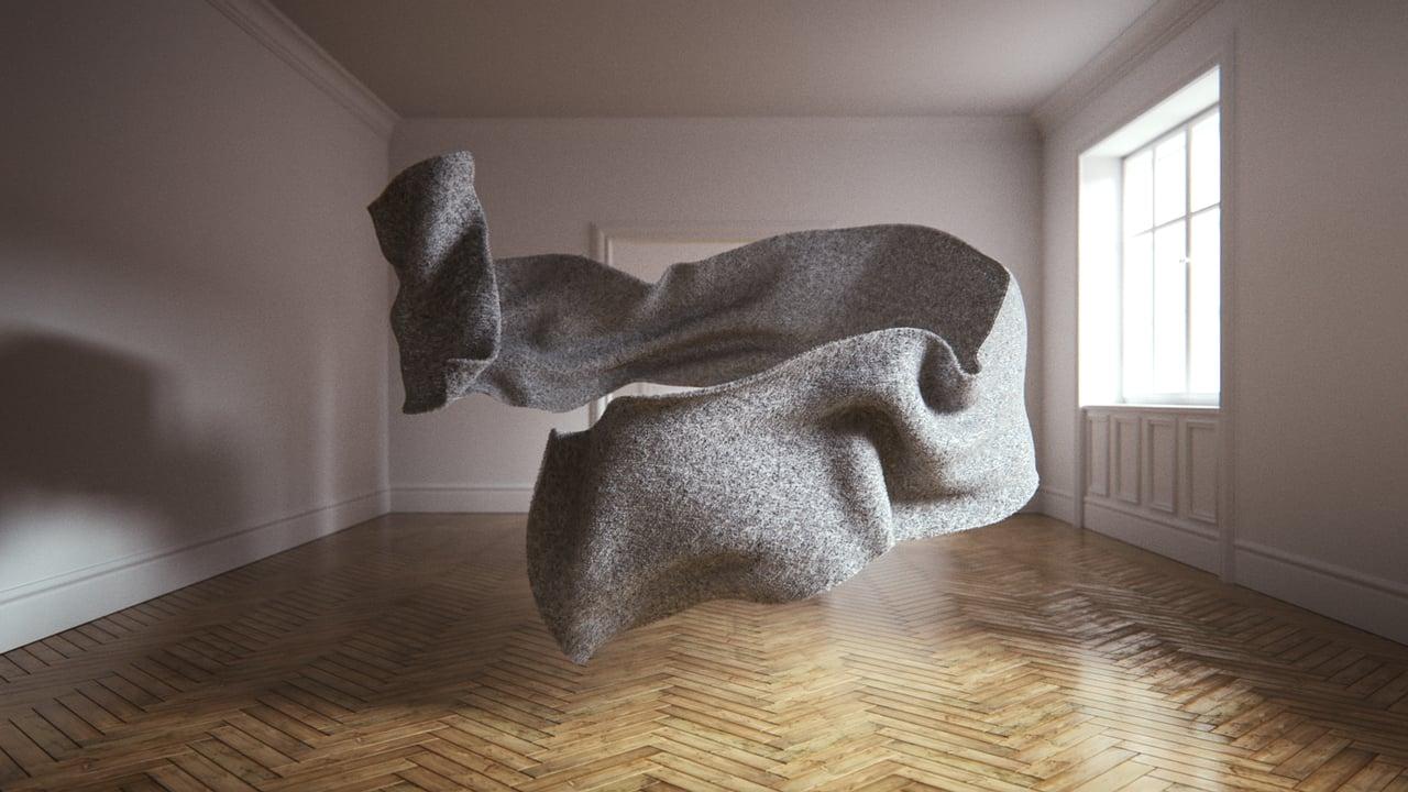 ikea x hay ypperlig collection teaser. Black Bedroom Furniture Sets. Home Design Ideas