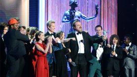 Will 'Stranger Things' Season 2 Villains The Demogorgon Look 'Quaint'?
