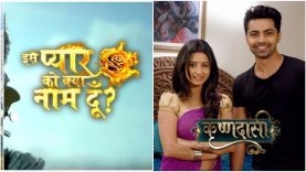 5 Worst Indian TV Shows Ever Made In Television History According To Fans