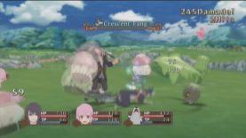 Still Gaming Reviews TALES OF VESPERIA for the XBOX 360 – HD Ver