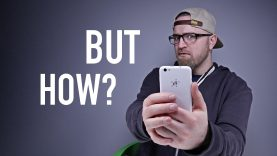 5 Smartphone Gadgets You MUST See