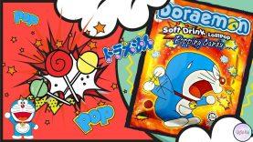Doraemon MEGA Pack & Surprises Gadgets Gift