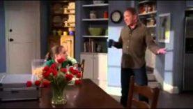 Last Man Standing (TV Series 2011) – Trailer