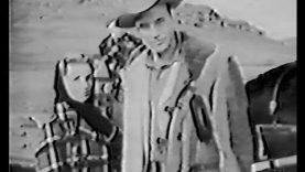 The Forsaken Westerns – Western Union – tv shows full episodes