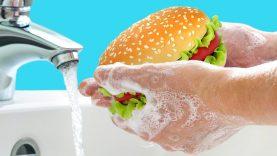 26 COOL DIY SOAP IDEAS