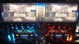 7 San Jose Intel Extreme Masters WTF! #11 – CSGO