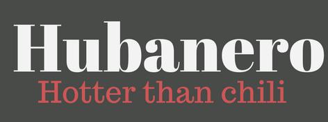 Hubanero.com