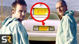 Biggest Mistakes In Popular TV Shows