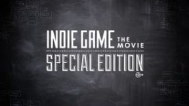 Indie Game: The Movie – Special Edition Trailer