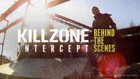 KILLZONE INTERCEPT – Live Action Fan Film