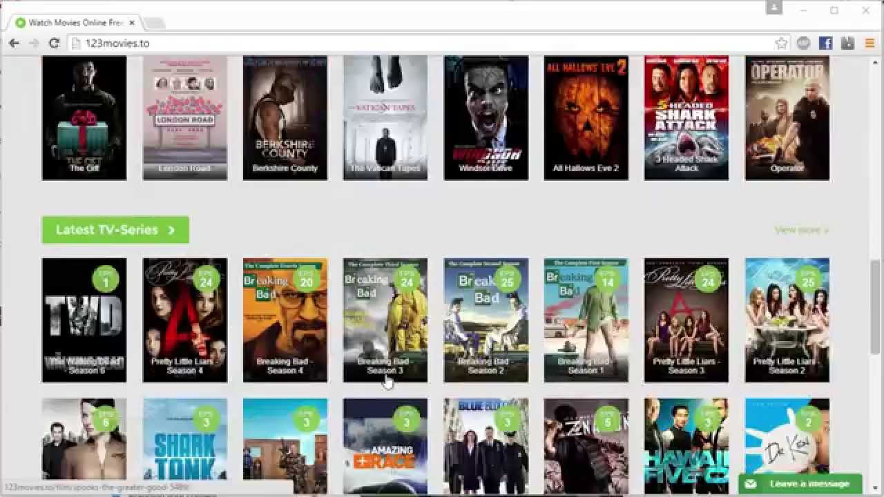 don t breathe 123movies