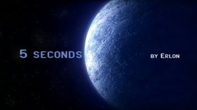 5 Seconds – Old Video Games