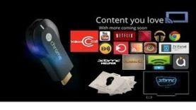 Allcast to Chromecast Tutorial: HOW-TO Cast Any Movie & TV Shows with Allcast to Chromecast