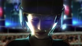 "Atari Teenage Riot – ""Modern Liars"" (Official Video)"