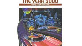 Atari Video System X – Atari Games Review – Rare Atari 5200 Prototype – PBS