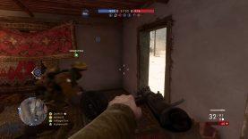 Battlefield™ 1 wtf