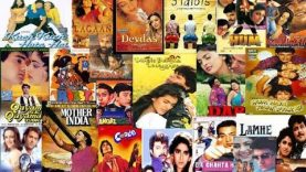 Best app for tv shows and Bollywood movies