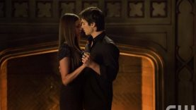 Best I Love You  Scenes in Tv Shows