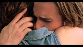 Best Love Scenes In Movies/Tv Shows Part 3