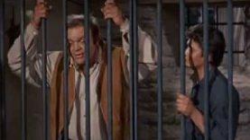 Bonanza THE GUNMEN Westerns TV Shows