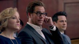 Bull   TV Show Trailer   Season 1