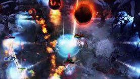 Dota 2 WTF Amazing Invoker game