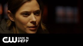 Frequency   First Look Trailer   The CW